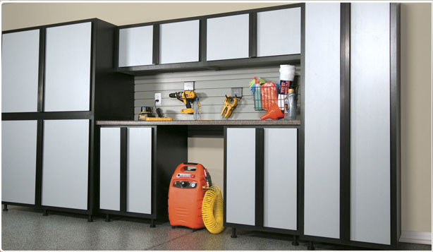 Tech Series, Storage Cabinet  Myrtle Beach